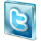 icon twitter 01